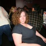 Haydee from Temperance | Woman | 41 years old | Scorpio