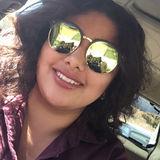 Meet Single Teachers in Chula Vista, California #1