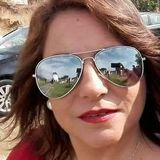 Mavi from Huelva | Woman | 47 years old | Sagittarius