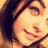 Kendra from Bismarck   Woman   22 years old   Cancer