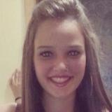 Lgc from Tarragona | Woman | 26 years old | Virgo