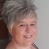 Cheltd from Milton Keynes   Woman   42 years old   Sagittarius