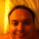 Christheman from Mickle Trafford | Man | 48 years old | Libra