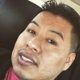 Fredo from Crestwood | Man | 30 years old | Aquarius