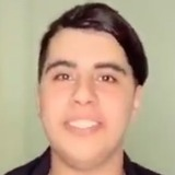 Bogebig from Al Qatif | Man | 26 years old | Pisces