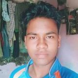 Naushad from Badlapur   Man   23 years old   Cancer