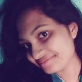 Yuktha from Hyderabad | Woman | 24 years old | Gemini