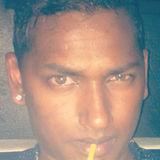Ravirambo from Cottage | Man | 27 years old | Leo