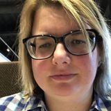 Kayliesmum from Livingston   Woman   47 years old   Taurus