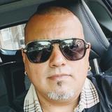 Oscar from Hardin   Man   41 years old   Taurus
