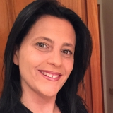 Lapetra from Tarragona | Woman | 45 years old | Leo
