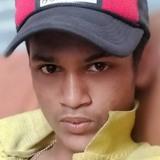 Abhiraj from Tamluk | Man | 34 years old | Gemini