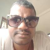Dassantu19Q from Ghatal   Man   35 years old   Aries