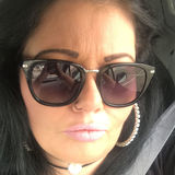 Suez from Plymouth | Woman | 40 years old | Cancer
