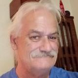 Dandelicker from Anaheim | Man | 61 years old | Leo