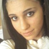 Laurita from Bilbao | Woman | 33 years old | Capricorn