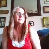 Venetta from Pennsburg | Woman | 51 years old | Virgo