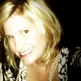 Paige from Del Mar   Woman   46 years old   Leo