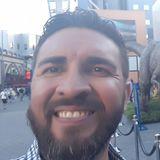 Jik from Sherman Oaks | Man | 43 years old | Pisces
