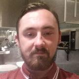 Bradders from Basildon | Man | 29 years old | Scorpio