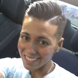 Patiiroy from Federal Way   Woman   33 years old   Cancer