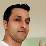 Jan from Teluknaga | Man | 36 years old | Aquarius