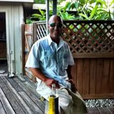 Stephen from Lake | Man | 36 years old | Taurus