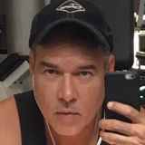 Mexver from Boston | Man | 57 years old | Scorpio
