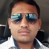 Arjun from Baramati | Man | 30 years old | Capricorn