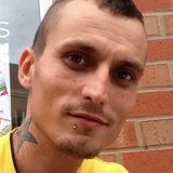 Chris from Brixton | Man | 33 years old | Leo