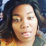 Meok from Murfreesboro | Woman | 41 years old | Sagittarius