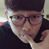 Chris from Johor Bahru | Man | 28 years old | Taurus