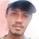 Alex from Ambon | Man | 26 years old | Scorpio