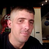 Rajuncajun from Port Barre | Man | 32 years old | Cancer