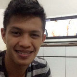 Zulkifli from Bali | Man | 26 years old | Pisces