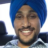Aman from Auckland | Man | 26 years old | Gemini
