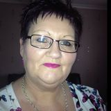 Deeplydippy from Kilmarnock | Woman | 60 years old | Aquarius