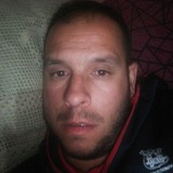 Gigolo from Montijo   Man   34 years old   Leo