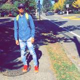 Obaid from Lynwood | Man | 28 years old | Taurus