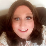 Willowmatthews from Bath   Woman   51 years old   Pisces