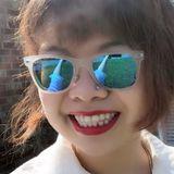 Tina from Woodbridge | Woman | 25 years old | Taurus
