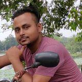 Saurabh from Ramgarh   Man   30 years old   Taurus