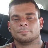 Wesley from Jacksonville | Man | 30 years old | Capricorn