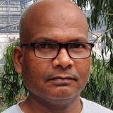 Dusapujank from Jagdalpur | Man | 49 years old | Taurus