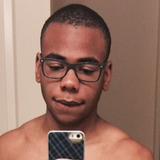 Chris from Missouri City | Man | 24 years old | Leo