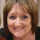 Smileyone from Taringa | Woman | 60 years old | Scorpio