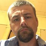 Ratardb6 from Morrilton | Man | 42 years old | Gemini