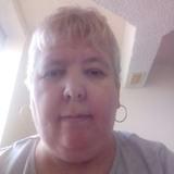Sharonsapphik0 from Kirribilli | Woman | 50 years old | Gemini