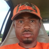 Percelltaylor from Anthony | Man | 33 years old | Leo