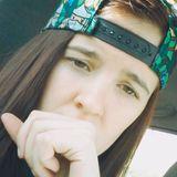 Ashleydon from Lawton | Woman | 26 years old | Sagittarius